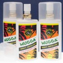 Mugga Strong 50 75ml atomizer