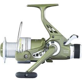 Jaxon Top Carp FRT 600 K-TCB600