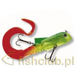 Bully 35,0g 14cm Cormoran 51-36514