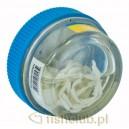 Sztuczna larwa 10mm TXCMAMI10PWH
