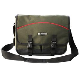 Torba 32x14x23cm Ontario Game Bag 45513