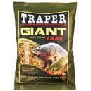 Traper zanęta Giant Lake 2,5 kg 00127
