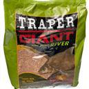 Traper zanęta Giant River 2,5 kg 00128