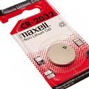 Baterie Maxell CR-2032 Batland