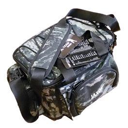 Jaxon torba UJ-XTA06