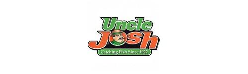 Uncle Josh gumy