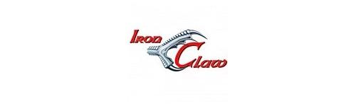 Iron Claw gumy