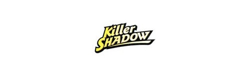 Killer Shadow gumy
