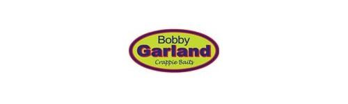 Bobby Garland gumy